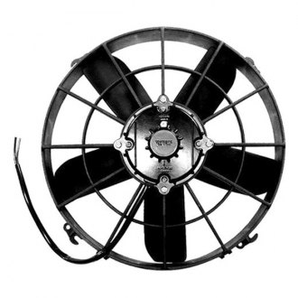 Maradyne® - Champion High Profile™ Series Electric Pulling Fan