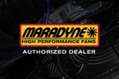 Maradyne Authorized Dealer