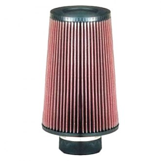 March Performance® - Ram Air Replacement Air Filter