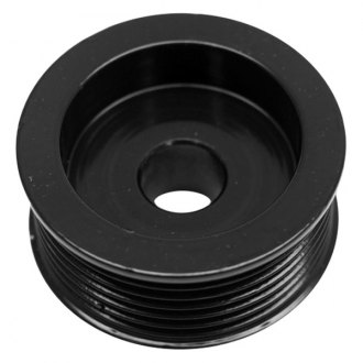 March Performance® - Steel Alternator Pulley