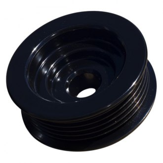 March Performance® - Alternator Serpentine Pulley