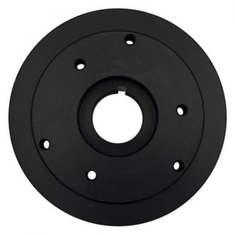 March Performance® - Crank Pulley