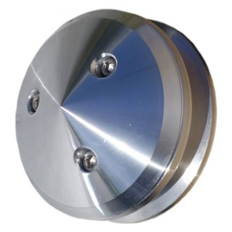 March Performance® - V-Belt Pulley