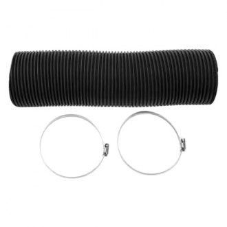 "March Performance® - 40"" Hose Assembly"