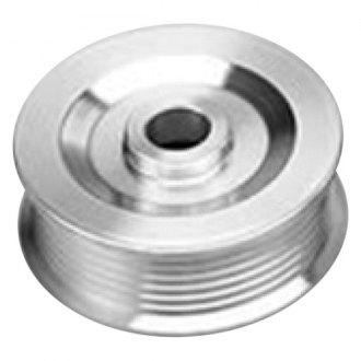 March Performance® - Alternator Pulley