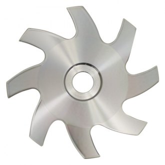 March Performance® - Aluminum Alternator Fan
