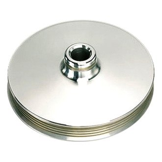 March Performance® - Serpentine Pulley