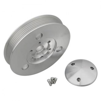 March Performance® - Pulley