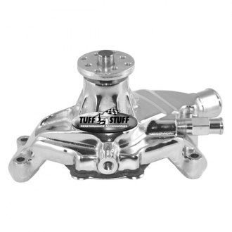 March Performance® - Tuff Stuff Engine Coolant Water Pump