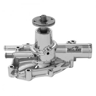 March Performance® - Tuff Stuff Water Pump
