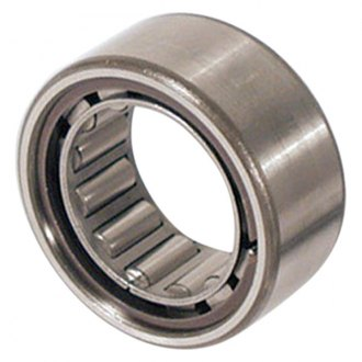 Mark Williams® - Pinion Pilot Bearing