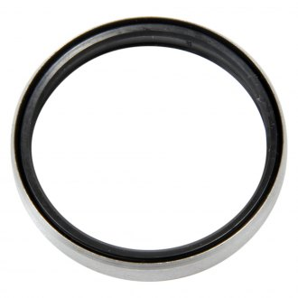 Mark Williams® - Floater Hub Seal