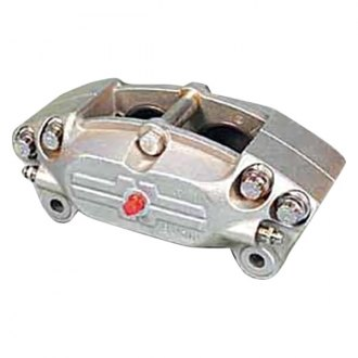 Mark Williams Enterprises® - Quick Change Brake Caliper