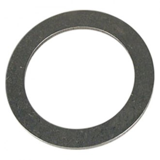 Mark Williams® - Pinion Bearing Shim
