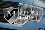 Marquee Authorized Dealer