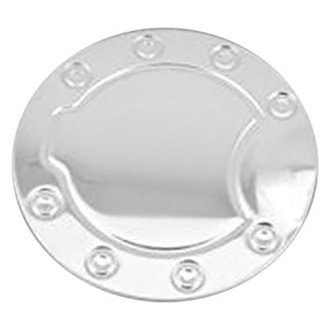 Marquee® - Gas Cap Cover