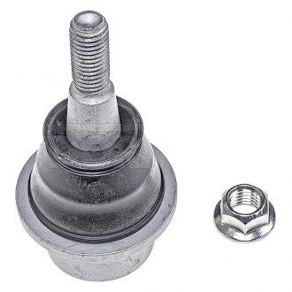Front Upper Suspension Ball Joint TOR-K500065