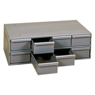 Masterack® - Parts Drawer Cabinet