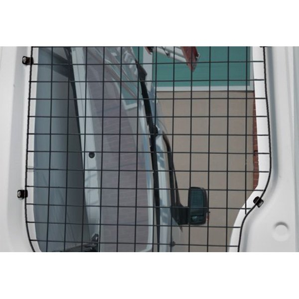 masterack 02b128kp rear door window screens