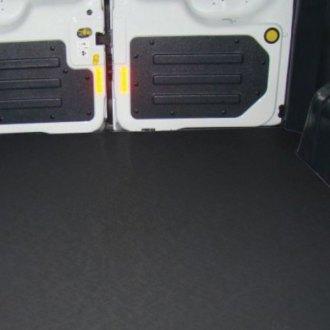 Chevy Express Cargo Liners Amp Mats Van Flooring Carid Com
