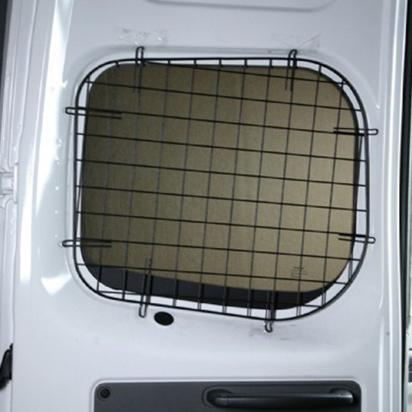masterack 02e387kp rear door window screens