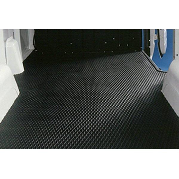 Rubber Floor Mat >> Masterack Ram Promaster 2018 Rubber Cargo Floor Mat