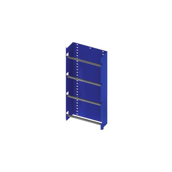 Masterack® 0SS117KP - SmartSpace™ Wire Spool Rack