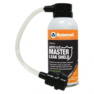Mastercool® - Auto Master Leak Shield with 1 oz. Can