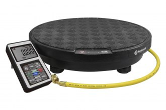 Mastercool® - Wireless Refrigerant Scale