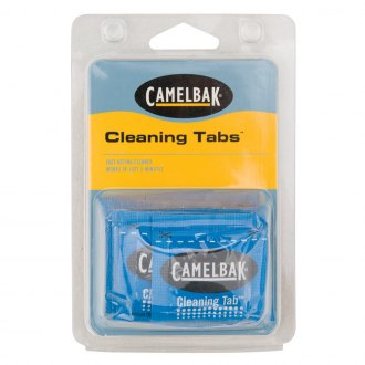 MasterCraft Safety® - Camelbak™ Cleaning Tablets