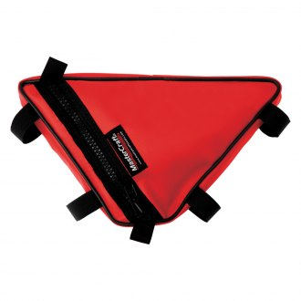 MasterCraft Safety® - Vinyl Jimco Bag