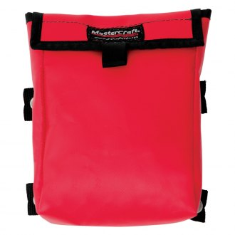 MasterCraft Safety® - Vinyl Door Bag