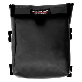 MasterCraft Safety® - Door Bag