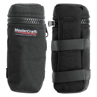 MasterCraft Safety® - Sat Phone Bag