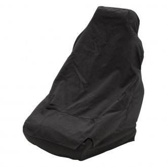 MasterCraft Safety® - Black Seat Saver