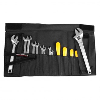 MasterCraft Safety® - Tool Roll-Up