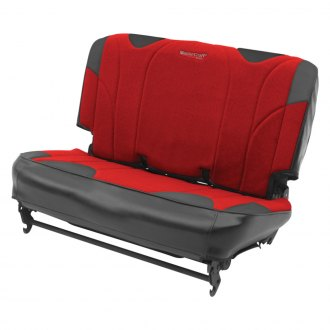 MasterCraft Safety® - Factory Fit™ Seat Cover
