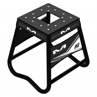 Matrix Concepts® - A2 Aluminum Motorcycle Stand