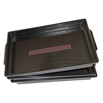 Matrix Concepts® - M21 Stacking Tray