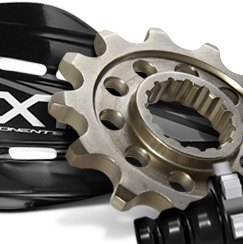 Matrix Concepts® - R Series Counter Shaft Sprockets