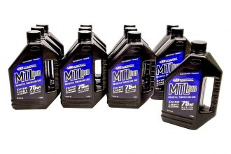 Maxima Racing Oils® - MTL Transmission Lubricant