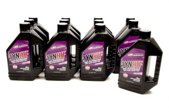 Maxima Racing Oils® - 30w Synthetic ATF Case 12x1 Quart