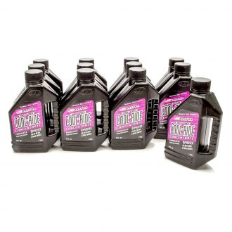 Maxima Racing Oils® - Cool-Aid Concentrate