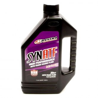 Maxima Racing Oils® - 20w Synthetic ATF 1 Quart