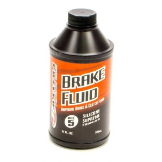 Maxima Racing Oils® - Brake Fluid