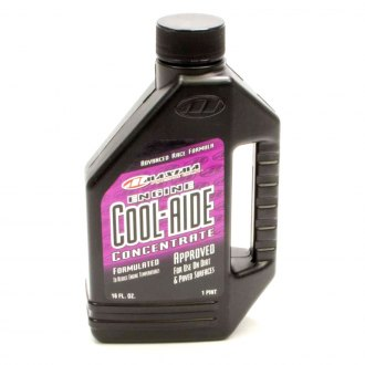 Maxima Racing Oils® - Cool-Aide Coolant 16oz Concentrate