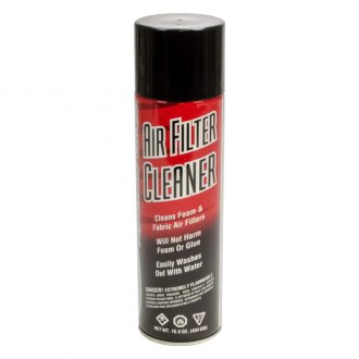 Maxima Racing Oils® - Air Filter Aerosol Cleaner
