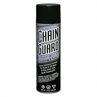 Maxima Racing Oils® - Synthetic Chain Guard 14 oz.