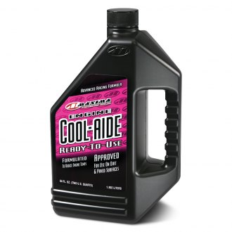 Maxima Racing Oils® - Cool-Aide Ready-to-Use Coolant 2 Quarts