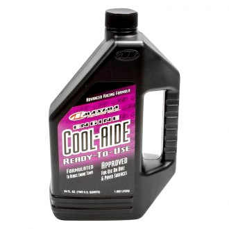 Maxima Racing Oils® - Cool-Aide Ready-to-Use Coolant 64 oz.